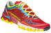 La Sportiva Bushido Trailrunning Shoes Women berry